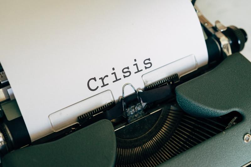 KRIZOVÝ MANAGEMENT ANEB ADRENALINOVÝ SPORT PRO VŠECHNY, KDO NEMAJÍ RÁDI DRAMATA