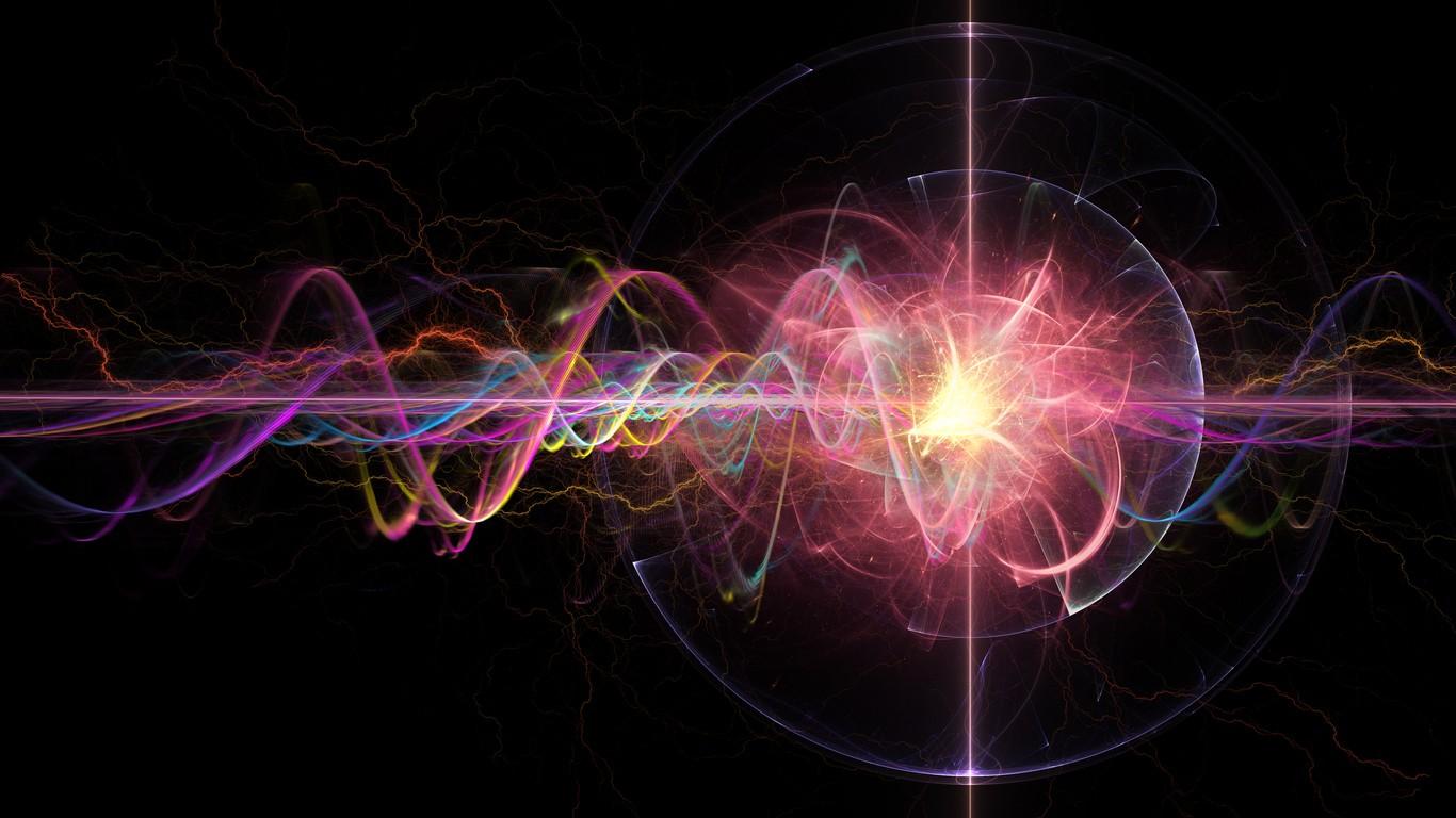 physics unredu - 1280×719