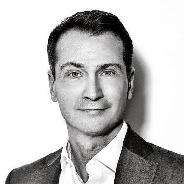 Harald Melwisch