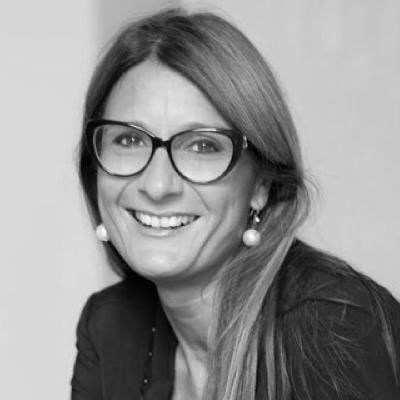 Simona Malpezzi
