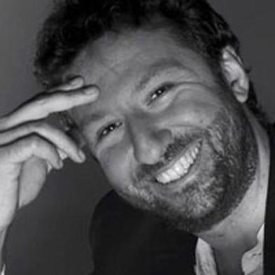 Matteo Bonazzi