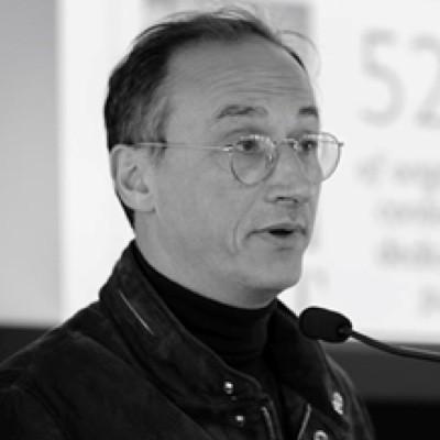 Francesco Tombolini