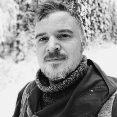 Jussi Tapio