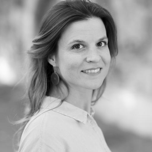 Laure Gabus