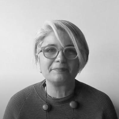 Emiliana Murgia