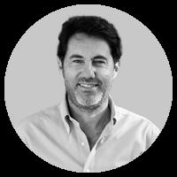 Riccardo Donadon