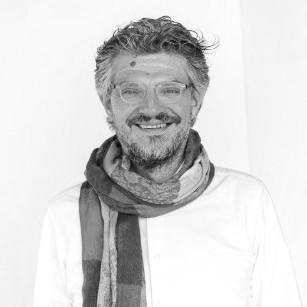 Mauro Bordignon