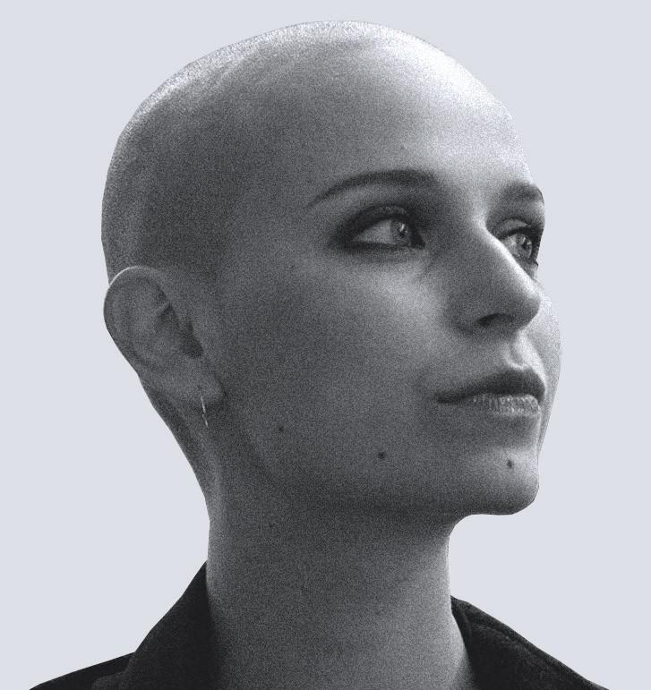 Naomi Roth