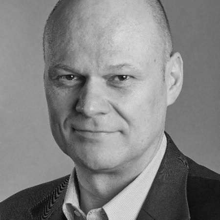 Andreas Spechtler