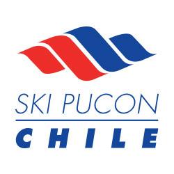 Ski Pucon