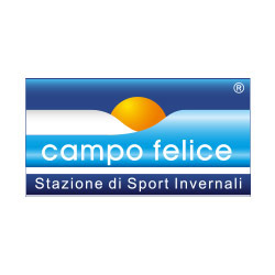 Campo Felice-Rocca di Cambio