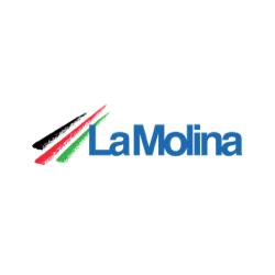 La Molina