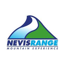 Nevis Range