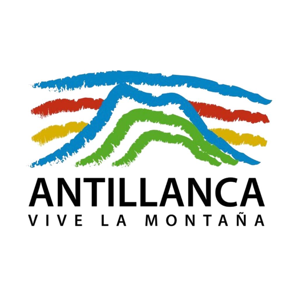 Antillanca