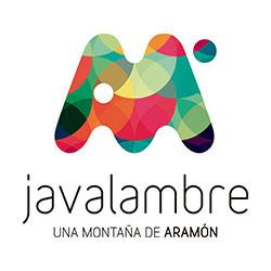Javalambre