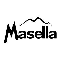 Masella