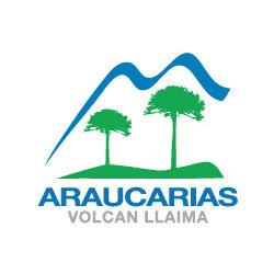 Las Araucarias