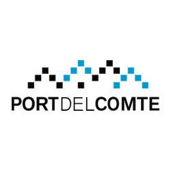 Port Del Comte