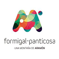 Formigal-Panticosa