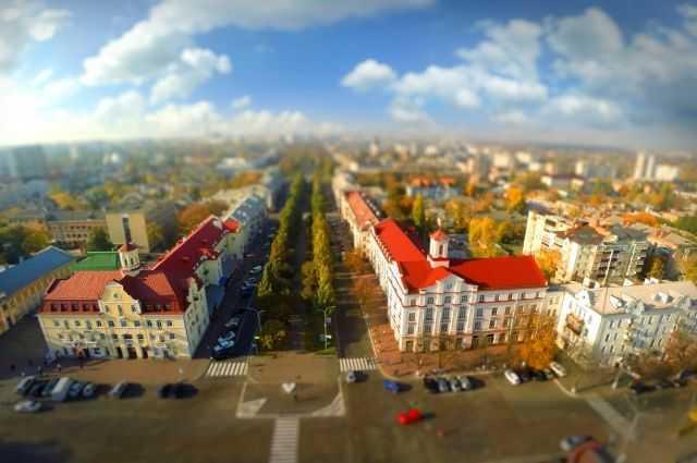 Карантин по всей Украине должны усилить уже с 22 сентября. В ближайшее время соберется Госкомиссия