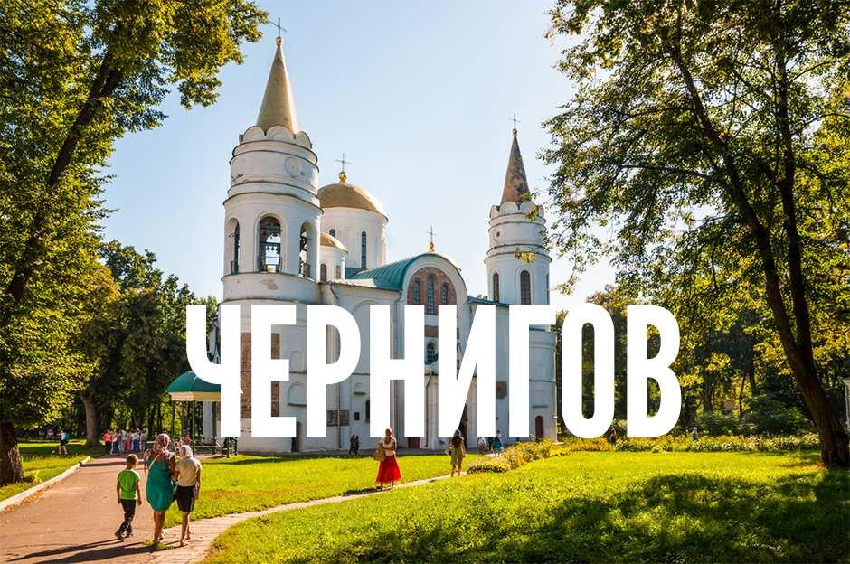 Смертельна ДТП на Чернігівщині: мотоцикліст загинув на місці пригоди