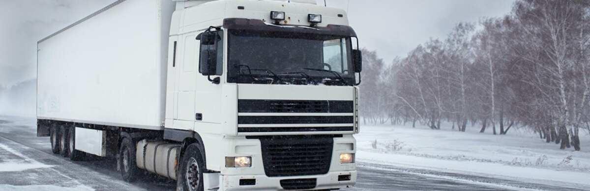 Дорогу від Чернігова до російського кордону відкрили для фур