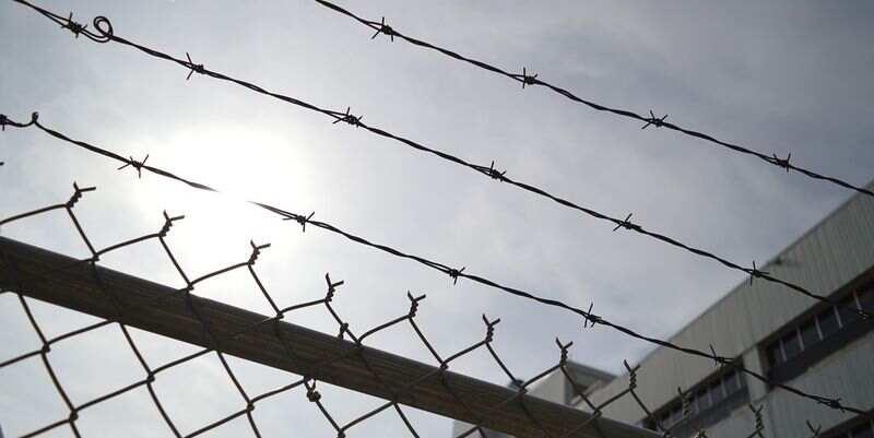 В Португалии приговорили трех миграционных инспекторов, избивших до смерти украинца