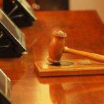 Зеленский подписал закон о заочном осуждении преступников: что он означает
