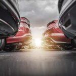 Топ-10 автопроизводителей года. Чьи машины чаще покупают?
