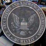 SEC предупреждает о рисках биткоина