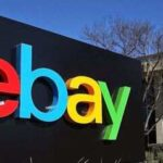 На eBay теперь можно торговать NFT-токенами