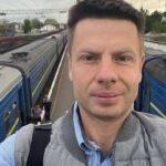 """""""Добро пожаловать в реальность"""": в сети обсуждают ограбление нардепа Гончаренко"""
