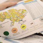 В Украине перекроят карту трех городов: что об этом известно
