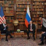 Байдену передрекли импичмент после встречи с Путиным: что он сделал не так