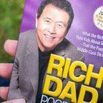 Роберт Кийосаки ожидает падение биткоина до $24 000