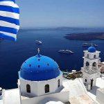 Греция изменила правила въезда для туристов: что важно знать