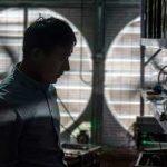 Хэшрейт китайских майнинг-пулов падает