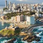 В Сальвадоре началось расследование из-за покупок чиновниками BTC