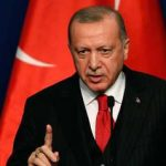 Турция объявила войну криптовалютам