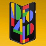 Эван Бласс: складной смартфон Google Pixel выйдет в конце этого года