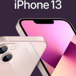 Apple увеличила ёмкость аккумулятора во всех версиях iPhone 13 на 9-18,5%