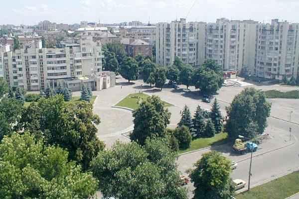 На Черкащині зареєстрували 126 нових випадків COVID-19
