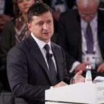Падение рейтинга Зеленского на 20%: о чем говорят цифры и насколько они правдивы