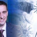 Как будет проходить вакцинация от COVID-19 в Украине: в Минздраве открыли подробности
