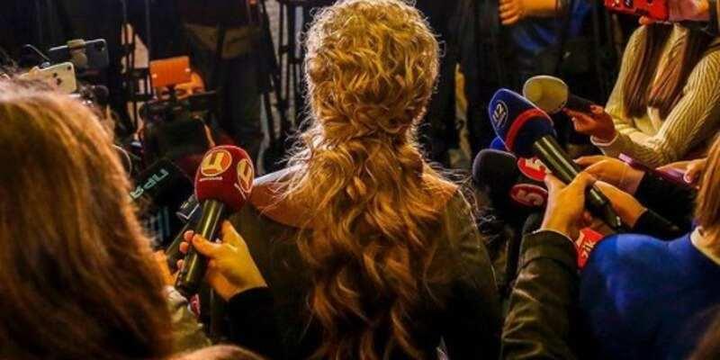 Юлия Тимошенко развеселила Инстаграм фото в новом образе