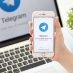 Историю переписки из WhatsApp можно будет перенести в Telegram