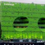 Европейский телеканал Euronews выступил в защиту украинских коллег, пострадавших от санкций Зеленского