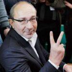 В Харькове прекратят мэрские полномочия Кернеса, который умер два месяца назад: названа дата