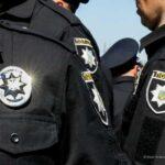 ГБР расследует пытки мужчины полицейскими в Черкасской области