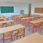 """Попри """"жовту"""" карантинну зону: завтра у Черкасах працюватимуть майже всі школи, крім однієї"""